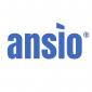 Ansio