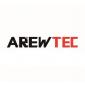 AREWTEC