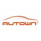 Autown
