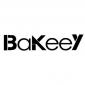 BaKeey