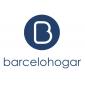 Barceló Hogar