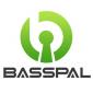 BassPal