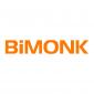 Bimonk