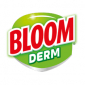 Bloom Derm