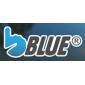 Blue MX