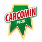Carcomin
