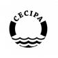 CECIPA