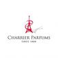 Charrier Parfums