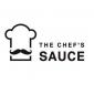 Chef Sauce