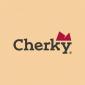 Cherky