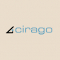 Cirago