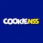 CookieNSS