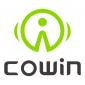 Cowin