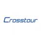 Crosstour