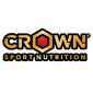 Crown Sport Nutrition