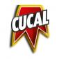 Cucal