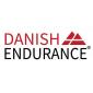 Danish Endurance