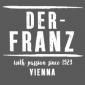 Der-Franz