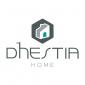 Dhestia