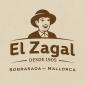 El Zagal
