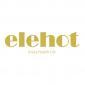 Elehot