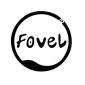 Fovel