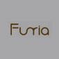 Funria