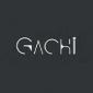 GACHI