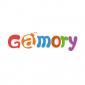 Gamory