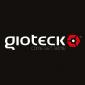 Gioteck