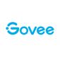 Govee