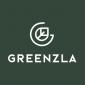 Greenzla