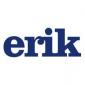Grupo Erik