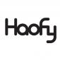 Haofy