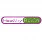 Healty Fusion