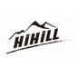 HiHiLL