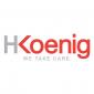 H.Koenig