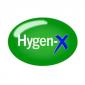 Hygen-X
