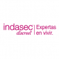 Indasec Discreet