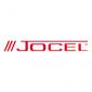 Jocel