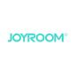 Joyroom