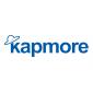 Kapmore