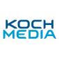 Kotch Media