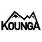 Kounga