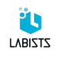 Labists