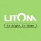 Litom