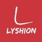 Lyshion