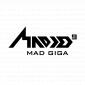 Mad Giga