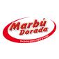Marbú Dorada
