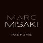 Marc Misaki